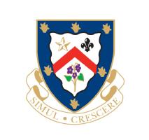 Logo-Beresford
