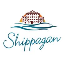 Logo-Shippagan