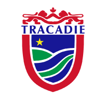 Logo-Tracadie
