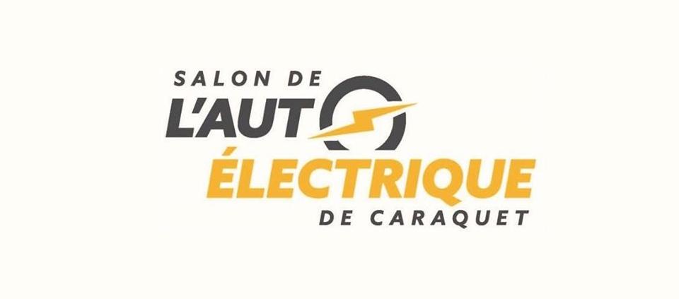 Salon de l'auto électrique de Caraquet
